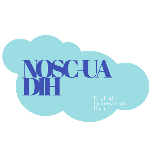 NOSC-UA Hub